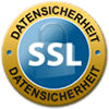 ADVANCE_SELL_CHECKOUT_ALT_SSL